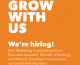 Come Grow With Us: Career Opportunities Available at KEO Marketing