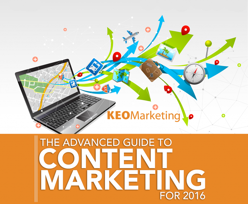 advanced guide to content marketing