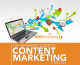 New Marketer's Guide Delivers Five Advanced Content Marketing Techniques