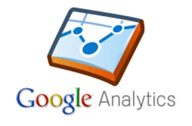 Google Analytics Adds New Segmentation Features