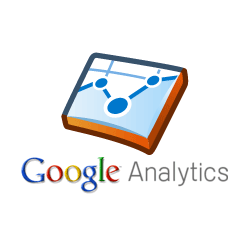 Google Analytics Segmentation