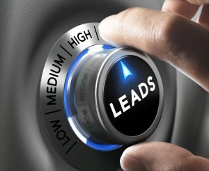 Choose the Right Asset for Lead Generation