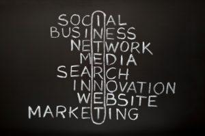 b2b_social_media
