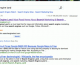 Bing's Search Results Pages Refreshed