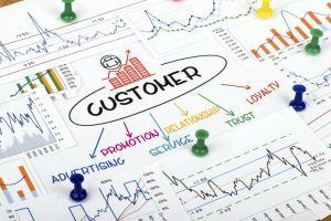 Customer Experience Still Key in B2B Marketing