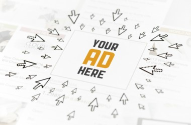 Boost Digital Advertising ROI by Optimizing Ad Viewability