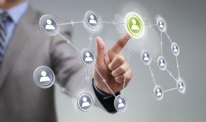 targeting in digital marketing