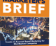 New Guide Delivers 2017 Digital Marketing Trends
