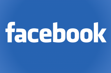 Social Networking Trends: Facebook Offers New Ad Format