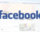Social Media: New Facebook Pages Available to All