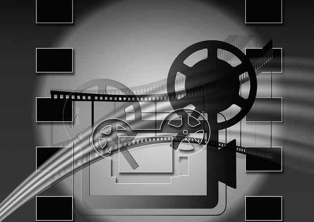 Top Four Tools for Video Marketing Research