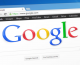 Search Engine Optimization: Google and a Site Move