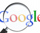 Google Testing Domain Registration Service