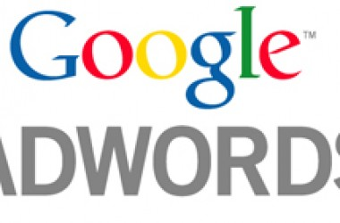 Are Your Google AdWords Campaigns Deceptive?