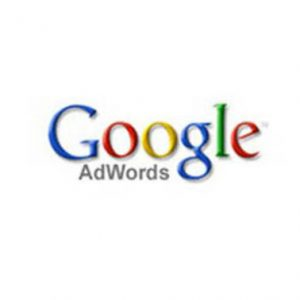 google-adwords-mobile