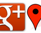 Google Places Retires, Google+ Now in the Spotlight for Local Search