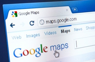 The Science Behind Google Places Rankings