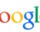 Google +1 Analytics Provides Phoenix Web Development Firms with Richer Data