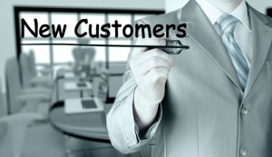 inbound marketing new customers
