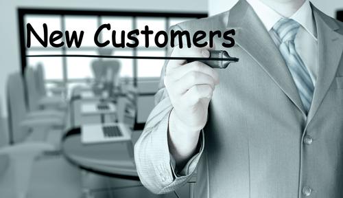 inbound marketing new customers
