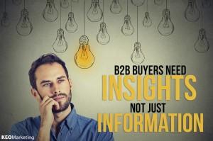 B2B-Insights