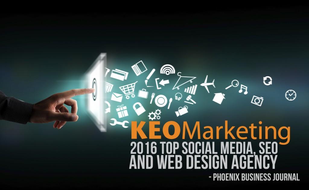 KEO-Top-SEO-SOCIAL-MEDIA-WEB-Design