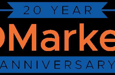 KEO Marketing Achieves 20 Year Anniversary Milestone
