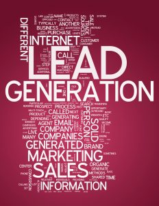 Lead Generation: Conversion Goals Help Evaluate ROI