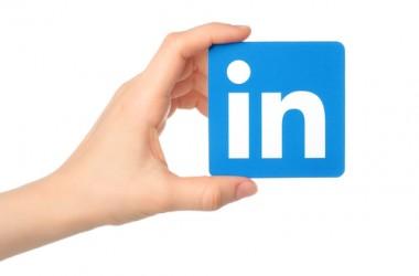 LinkedIn to Discontinue Ad Platform
