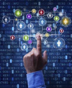 LinkedIn Lets B2B Marketers Establish Expertise