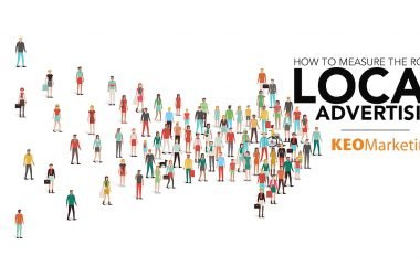 3 Methods to Measure the ROI of Your Local Advertising