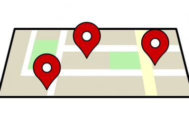 Location Based Mobile Advertising On The Rise