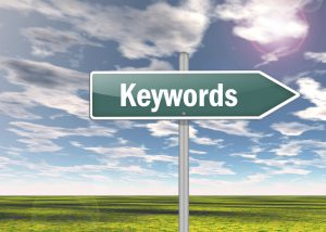 Long-Tail Keywords for SEO Success