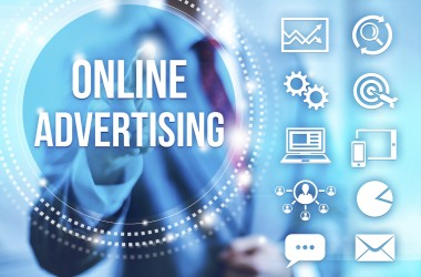 Online Advertising: Click-to-Call Boosts Conversions
