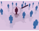 Social Media Marketing: Facebook Adds Audience Insights