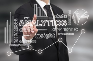 Predictive Analytics a Valuable Tool for B2B Marketers
