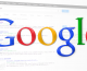 Google Makes Improvements to Results Pages
