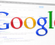 Phoenix SEO: Google Unveils Instant Previews Feature