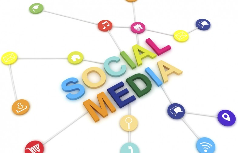 3 Ways Social Media Adds Spice to Traditional Public Relations