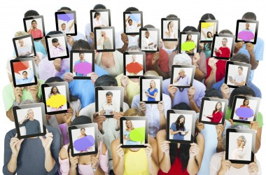 Why You Must Know Your Social Media Followers