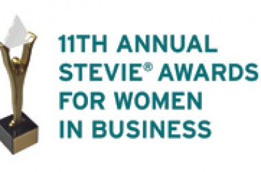 Sheila Kloefkorn, CEO and President of KEO Marketing, Named as Worldwide Finalist for the 11th Annual Stevie Awards for Women in Business