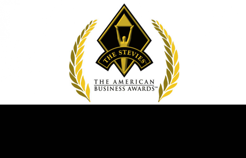 KEO Marketing Honored with Three Prestigious American Business Awards