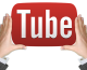 Top 5 Reasons Why You Need a YouTube Channel