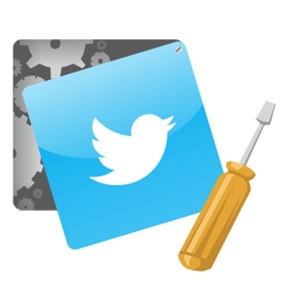 Twitter is adding CTA buttons to promotional posts to help generate more conversions.