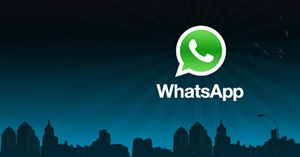 WhatsApp is now free for the public, according to B2B News Network.