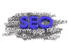 Among many SEO trends for the new year, some are basic and simple.