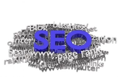 2 tips for website SEO in 2013