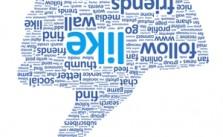 Avoid these three Facebook social media marketing mistakes.