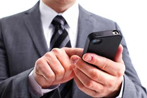 KEO Marketing has mobile solutions for companies.