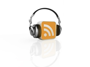 KEO marketing can help produce engaging audio content for specific audiences.